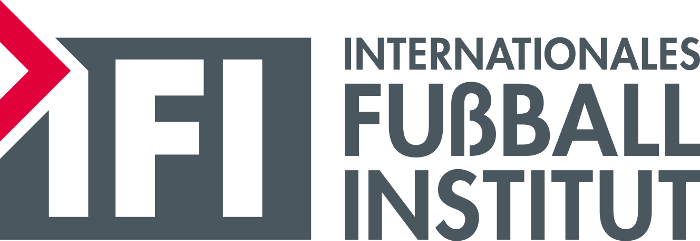 INTERNATIONALES FUSSBALL INSTITUT